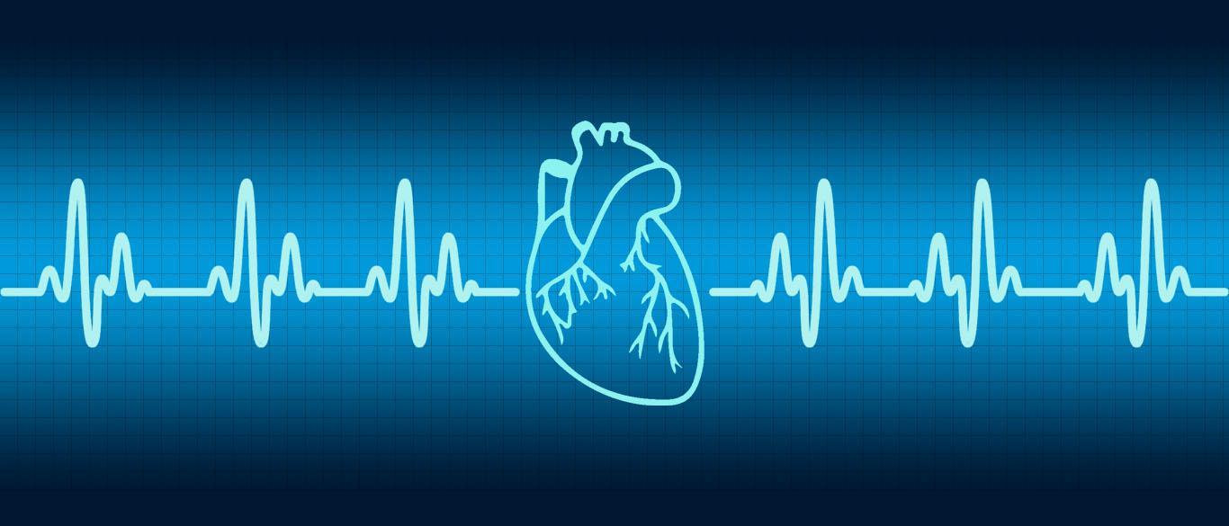 Quienes Somos - Centro Cardiológico Holosalud